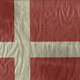 Danish Flag - GraphicRiver Item for Sale