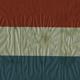 Dutch Flag - GraphicRiver Item for Sale