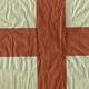 English Flag - GraphicRiver Item for Sale