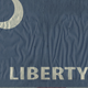 Fort Moultrie Liberty Flag - GraphicRiver Item for Sale