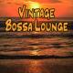 Vintage Bossa Lounge