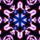 Dark Rhythms Pack - VideoHive Item for Sale