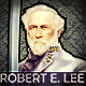 Robert E. Lee Illustration - GraphicRiver Item for Sale