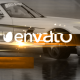 Car Motor Sport Opener - VideoHive Item for Sale