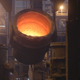 Steel Plant 25 - VideoHive Item for Sale