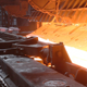 Steel Plant 20 - VideoHive Item for Sale