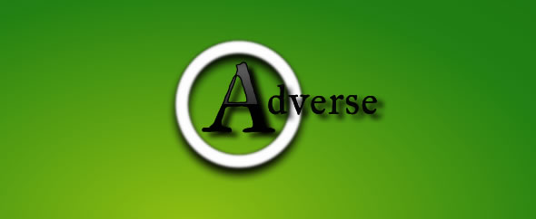 Adverse%20profile%20image%20for%20themeforest