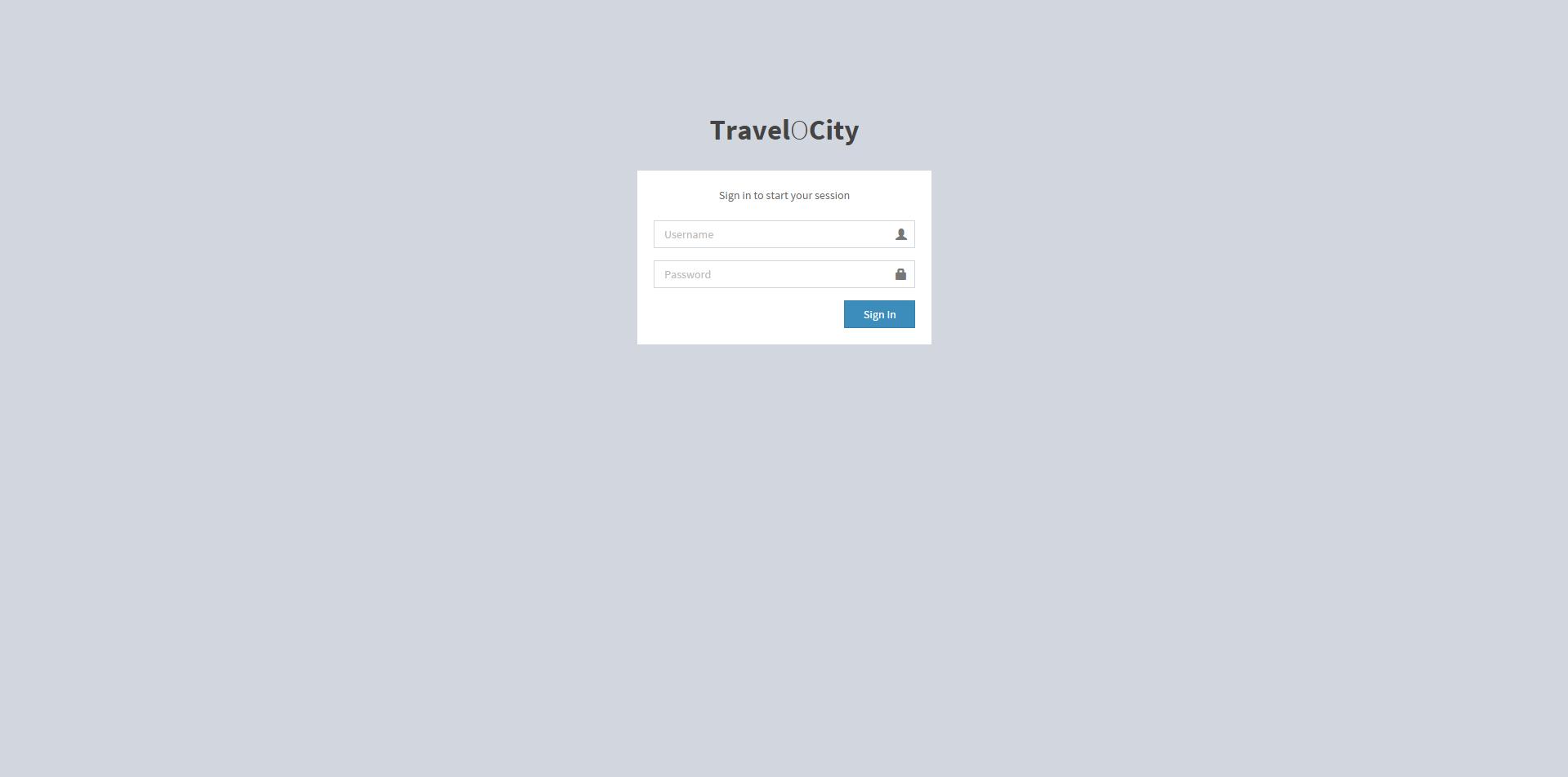 Travelocity Car Rental: Car Rental IOS Mobile App By BooksFace