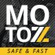 Lexus Motozz Opencart 2 Theme Nulled