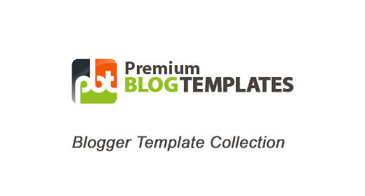 Best News and Magazine Blogger Templates