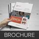 Product Promotion Catalog InDesign v2 - GraphicRiver Item for Sale