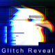 Glitch Reveal - Apple Motion - VideoHive Item for Sale
