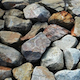 RP Rocks