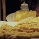 Cake In a Showcase - VideoHive Item for Sale