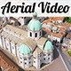 Italian Cathedral  - VideoHive Item for Sale