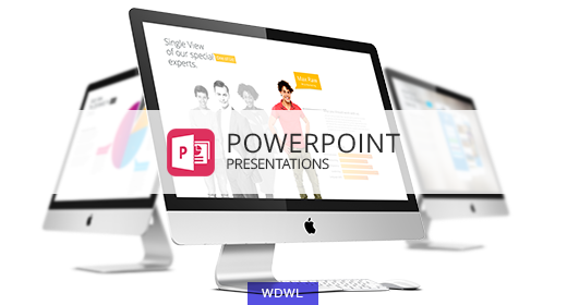 WDWL - PowerPoint Presentation