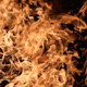 Fire On The Field - VideoHive Item for Sale