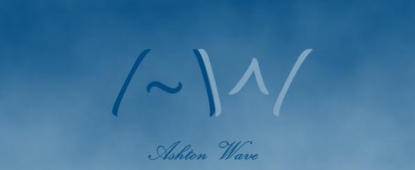 Ashwave envato profile