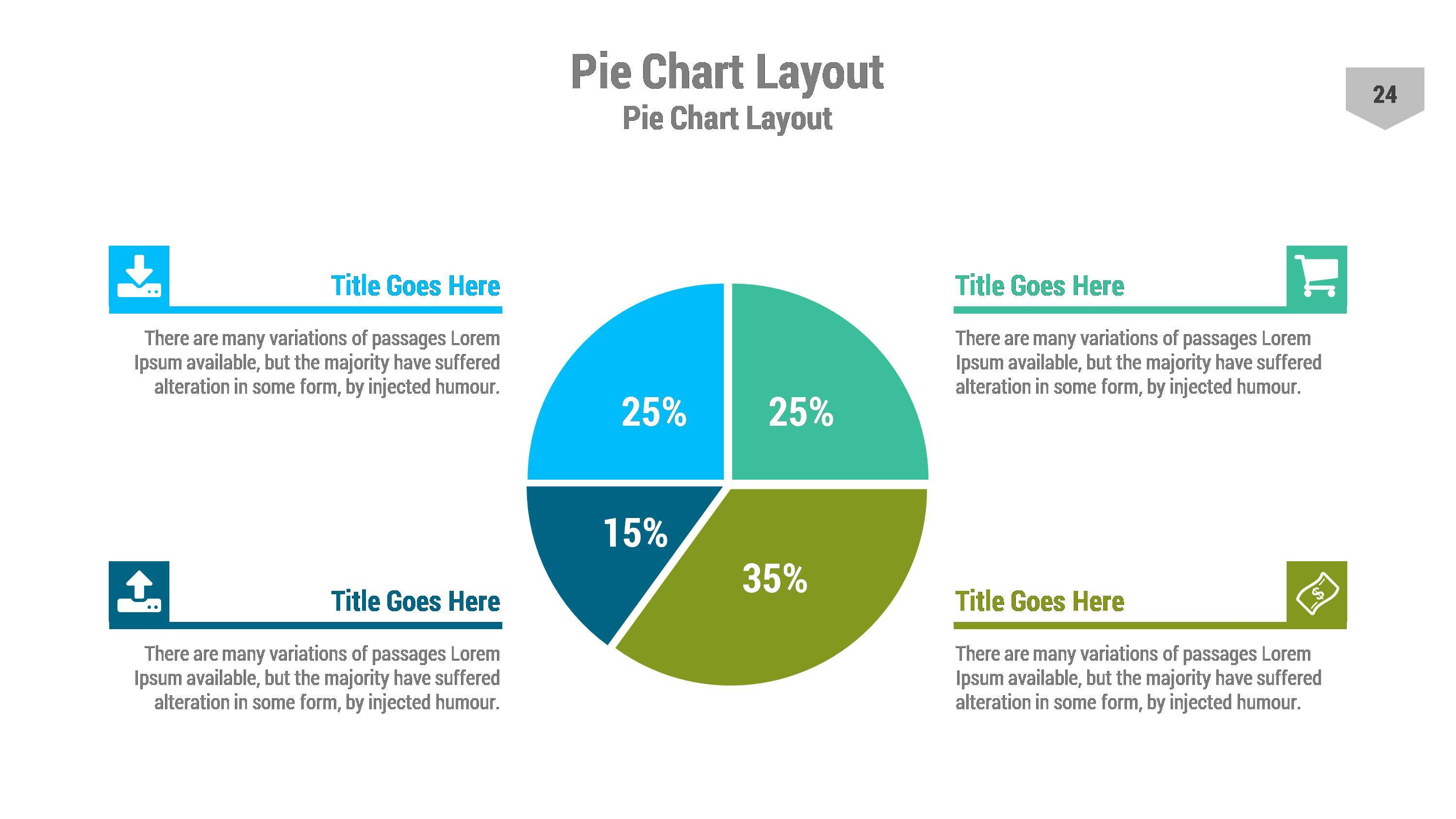 Charts powerpoint presentation template by as 4it graphicriver charts powerpoint presentation template nvjuhfo Images