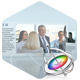 Corporate Presentation Timeline Apple Motion - VideoHive Item for Sale