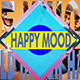 Happy Mood - Photo Opener