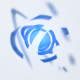 Circular Logo Reveal - VideoHive Item for Sale