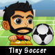 AFR Game Kit - Tiny Soccer - GraphicRiver Item for Sale