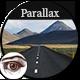 Minimal Parallax Smooth Memories Slideshow - VideoHive Item for Sale