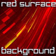 Red Surface Animation Background - VideoHive Item for Sale