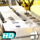 Factory Selection Pieces - VideoHive Item for Sale