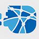 Net Speed Logo