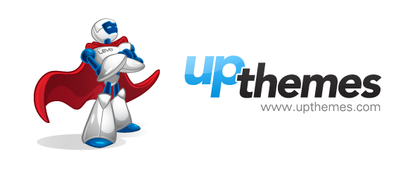 Upthemes