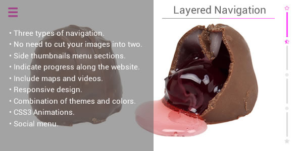 Layered Navigation - CodeCanyon Item for Sale