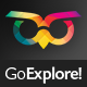 Travel WordPress Theme - GoExplore! Nulled