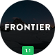 Frontier + 10 Notify Templates & Themebuilder Nulled