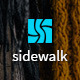 Sidewalk - Elegant Personal Blog WordPress Theme Nulled