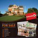 Real Estate - GraphicRiver Item for Sale