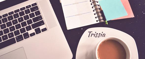 Trissia profile picture1