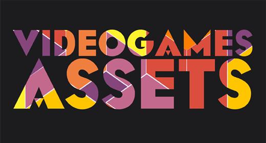 Videogame Assets