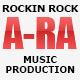 Rockin Rock