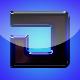 Elegant Logo 5