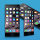 iPhone 7 Concept Mockup  - GraphicRiver Item for Sale