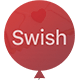 Swish - Unique Wedding Template Nulled