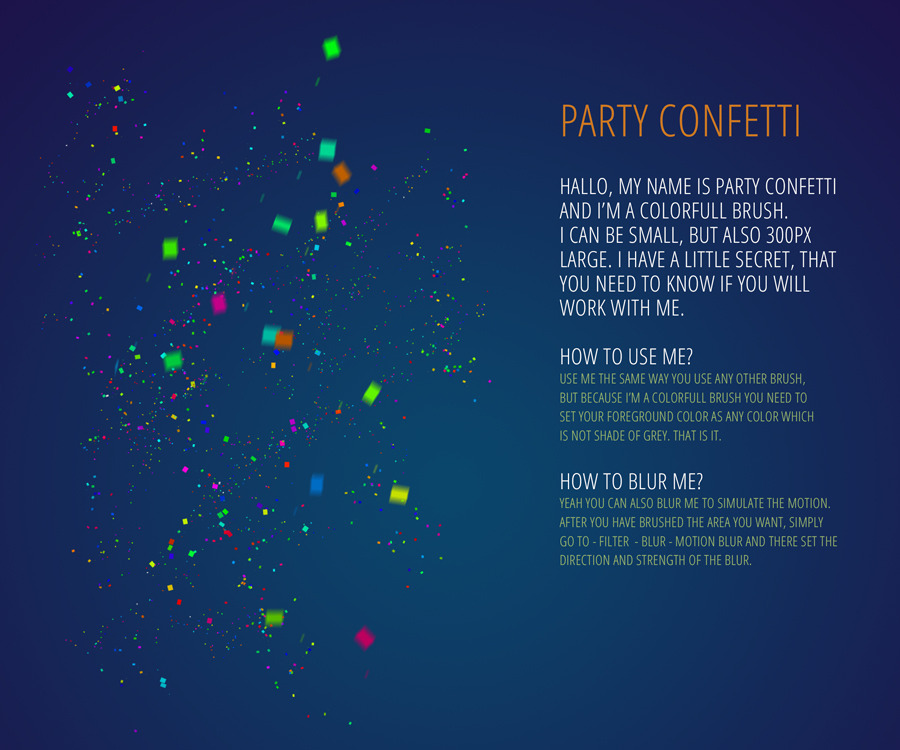 03_party confettijpg