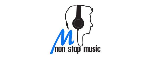 Mnonstopmusic profile picture