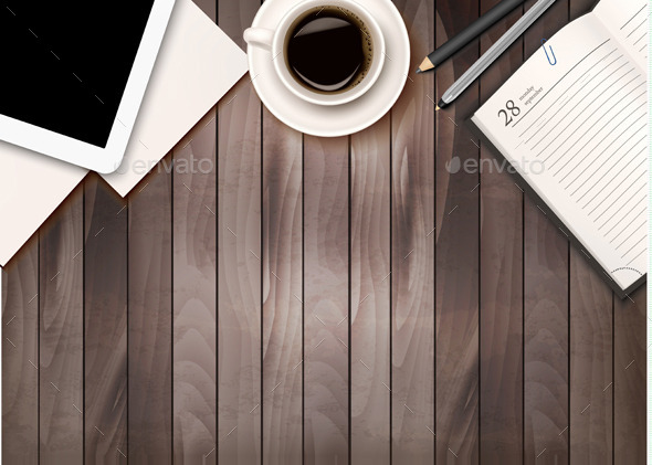 business office background images