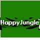 Atmospheric stylish logo