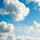 Wispy Clouds - VideoHive Item for Sale