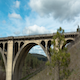 The Bridge - VideoHive Item for Sale