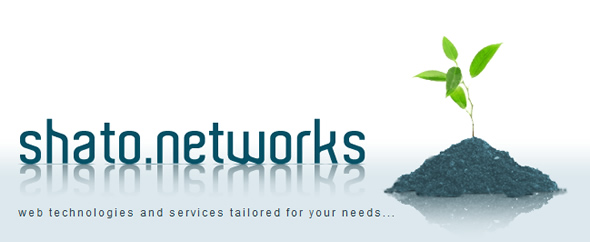 Shato.networks preview 590 242